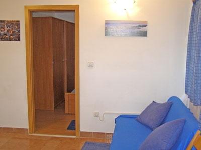 apartmani split