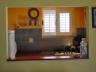 Accommodation Korenica