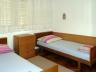 korcula blato apartments