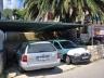 korcula lumbarda apartments
