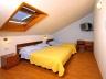 villa-accomodation-trogir