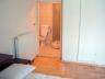 apartmani bibinje
