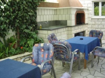 apartments dubrovnik mokosica