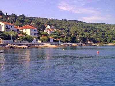 brac postira accommodation