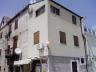 accomodation kastela
