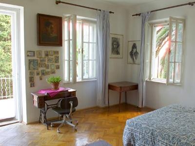 villa accomodation dubrovnik
