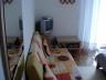 dubrovnik apartmani sobe
