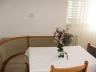 slano dubrovnik apartments