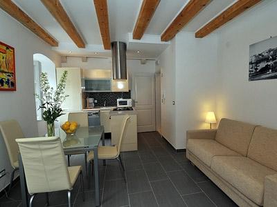 Apartments Dubrovnik