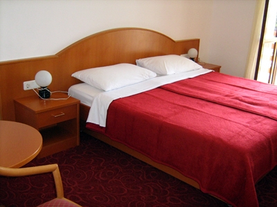 lopud accommodation