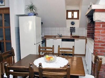 dubrovnik center apartments