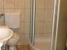 accommodation dubrovnik