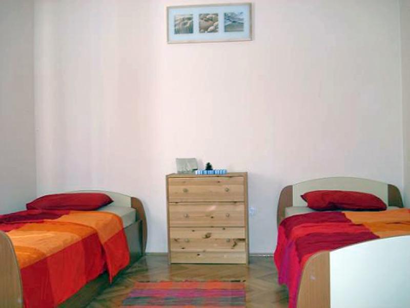 Povoljni apartmani za odmor i ljetovanje u Dubrovniku na jugu Hrvatske