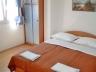apartments baska voda