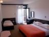baška voda apartments