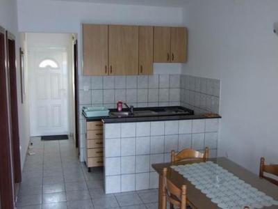 apartments rooms trogir
