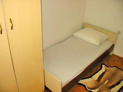 ciovo trogir accommodation