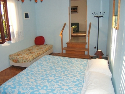 accomodation-pula