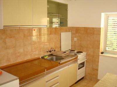 apartments hvar
