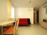 split centar apartmani