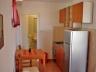 apartments komiza