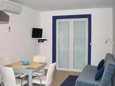 accommodation pula