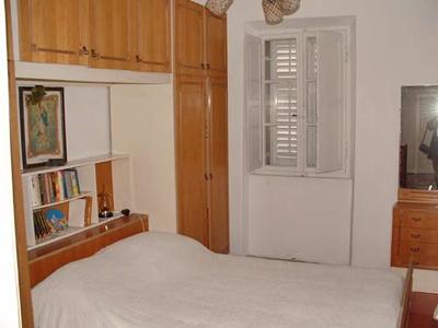 accommodation konavle