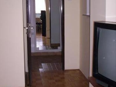 zagreb apartmani
