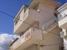 accommodation drasnice