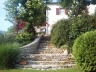 kvarner istria accommodation