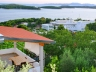 accommodation hvar