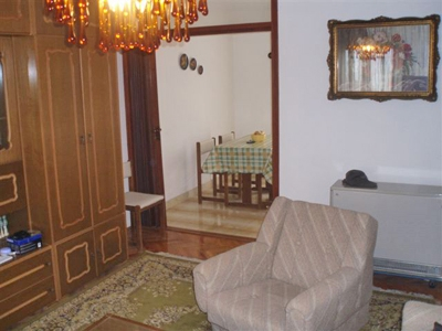 accommodation supetar