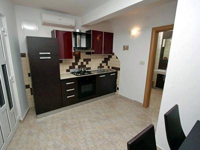 Trogir Apartments