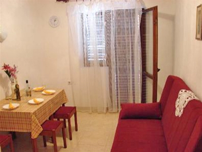 Apartments Peljesac