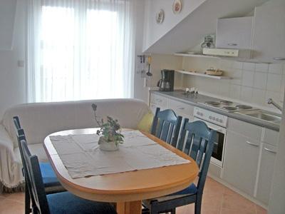 Apartments Vodice