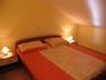 Apartments Stara Novalja