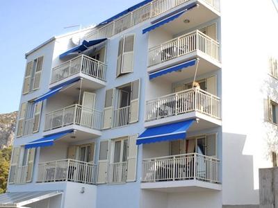 accommodation hvar