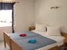 accommodation podstrana