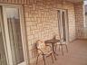 accommodation selce