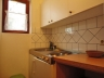 accommodation pula