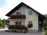House Plitvice