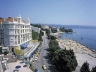 accommodation opatija