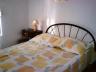 accommodation vis