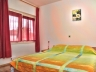 fazana accommodation