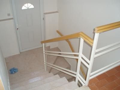Apartments Ciovo