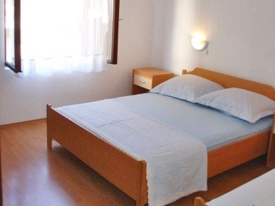 accommodation kastel kambelovac