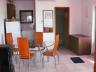 accommodation novi vinodolski