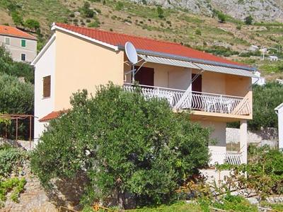 accommodation stanici