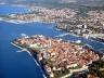 Zadar Apartments