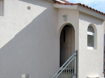 vis accommodation